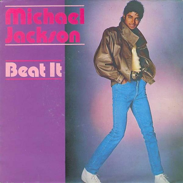 Michael Jackson-Beat It03.jpg